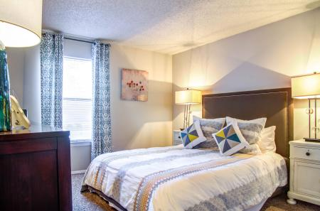 Apartments in nashville tn bellevue west - One bedroom apartments in nashville tn ...